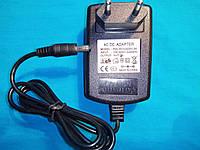Блок питания импульсный 5в на 2а для электроприборов