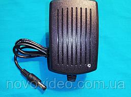 Блок питания постоянного напряжения 5 вольт 3 ампера