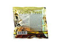 "Дрожжи Prestige"" Wheat Vodka Yeast"""