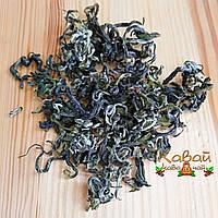 Зеленый элитный чай Билочунь сбор весна 2018, свежайший, высокое качество сырья (Изумрудные спирали весны), фото 1