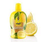Лимонный сок Liotti 200 г