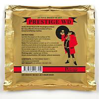Дрожжи для виски Prestige WD
