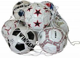 Сетки для мячей
