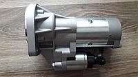 Стартер двигателя Nissan TD-27