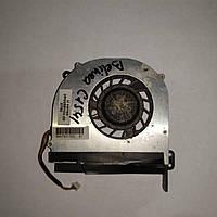 Кулер Belinea C1541 бу