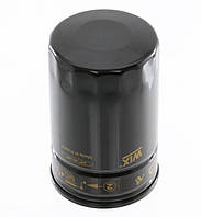Масляный фильтр WL7077 для Ford Escort Classicic, Fiesta, Focus, Galaxy