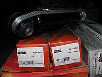 Амортизатор задний VW T4 газ MGA-2026