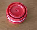 Термочашка / термокружка Blaumann 380 мл, BL-1333, фото 4