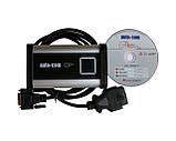2015R3 Autocom CDP+ TCS DS150 сканер мультимарочный, фото 2
