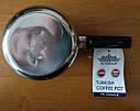 Турка / джезва / кофеварка Peterhoff 350 мл, PH-12526S-8, фото 4
