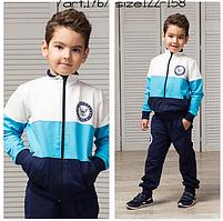 Спортивный костюм для мальчика Joiks  176  (р. 128-158)