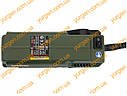 Профессиональная ленточная шлифмашинка Proxxon BBS/S, фото 4