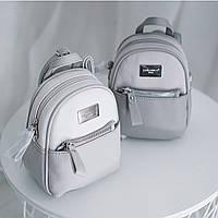 Рюкзак Девид Джонс, рюкзаки  David Jones DJ1118, фото 1