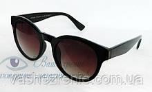 Окуляри сонцезахисні Sandro Carsetti З-144