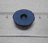 Резиновая заглушка отверстий кузова автомобиля 10мм, фото 2