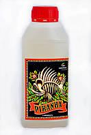 Piranha  0,5 литра