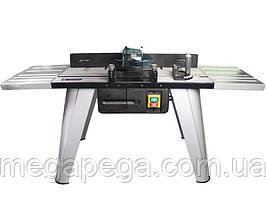 Фрезерный стол для ручного фрезера TITAN FS1502