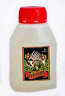 Piranha  0,25 литра