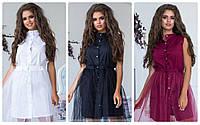 0bd1302684ba Платье вечернее на выпускной в Украине. Сравнить цены, купить ...