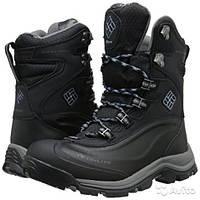 f19484aa3990 Коламбия детская зимняя обувь в Украине. Сравнить цены, купить ...