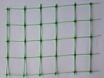 Пластиковая сетка универсальная Клевер У 30 Зеленая, фото 2