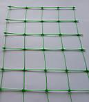 Пластикова сітка універсальна Конюшина У 30 Зелена, фото 3