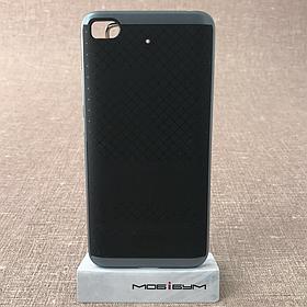 Чехол iPaky Xiaomi Mi 5s grey