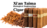 Xi'an Taima - Cigar