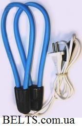 Домашняя универсальная электросушилка для обуви ЕСВ -12/220, электрическая сушилка (сушка)