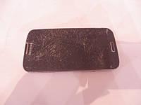 Мобильный телефон Samsung i9500 №5106