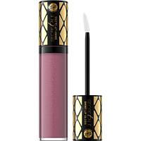 Bell Блеск для губ №3 Shiny Lip Gloss Secretale
