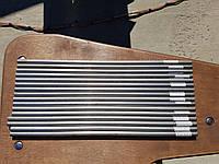 """Бланк ( заготовка ) калибр 6,35mm (.25"""")  5,5   Lothar Walther ( Германия)"""