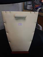 Подставка для колье, бус и цепочек, фото 1