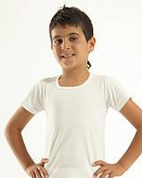 Футболка для мальчика Oztas, арт. 3002