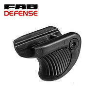 Упор на рукоять FAB Defense Versatile Tactical Support  VTS-B (Израиль)