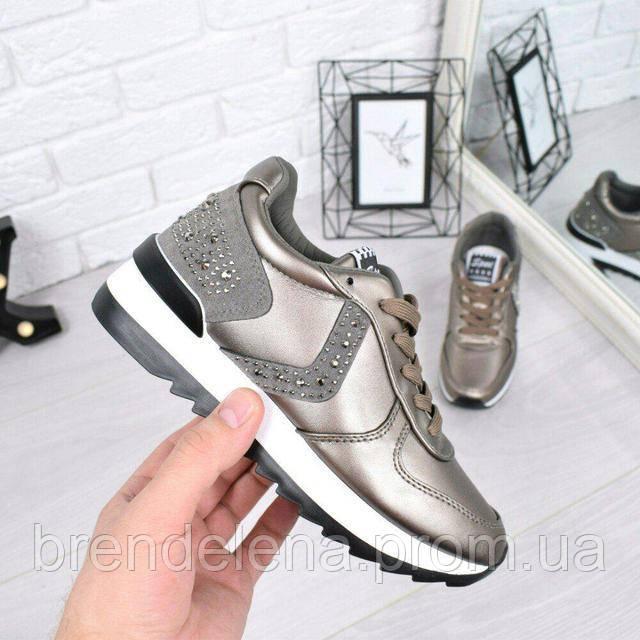 Жіночі кросівки (р36) розпродаж.
