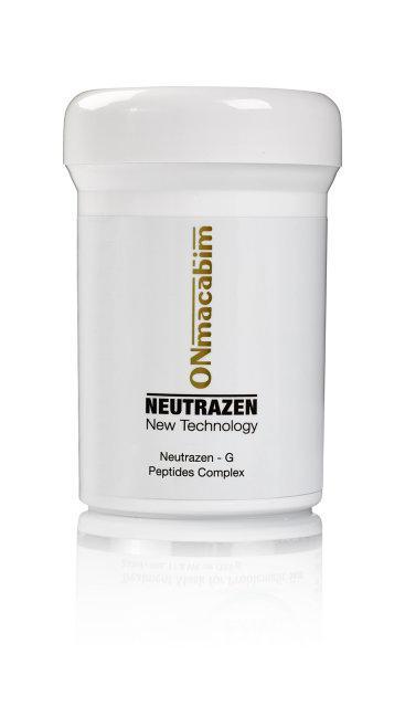 Onmacabim Neutrazen G Ночной крем c AHA кислотами
