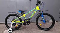 Детский велосипед Avanti индивидуальная сборка (Харьков), фото 1