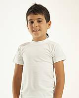 Футболка для мальчика Oztas, арт. 3003