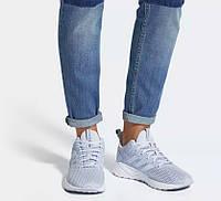 Кроссовки Adidas, Questar CC, 37.5