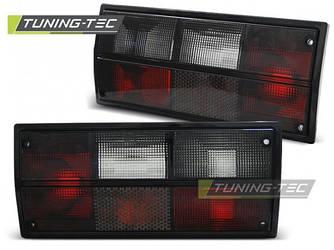 Стопы фонари тюнинг оптика Volkswagen T3