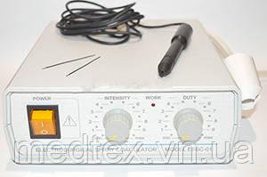 Диатермокоагулятор, спрей-коагулятор ESSC-01