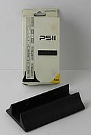 Вертикальный стенд для PS2