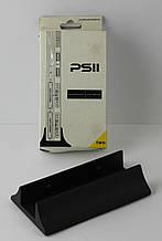 Вертикальний стенд для PS2