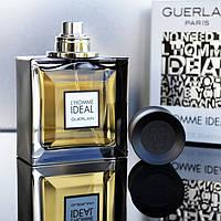 Мужская туалетная вода Guerlain L'Homme Ideal 50ml