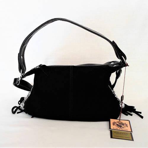 7dc52c2c17bf Женские сумки - купить недорого от Storebags.com.ua - Страница 13