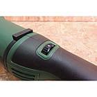 Болгарка Craft-tec PXAG-226 180-1900. Угловая шлифмашина (УШМ), фото 2