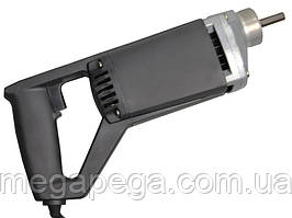 Глубинный вибратор для бетона TITAN BEV600