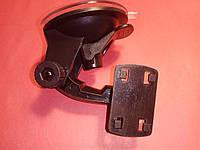 Крепление для авторегистратора Carcam, Dod с рычагом