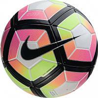 Мяч футбольный Nike Ordem SC2943-100 (p.5)